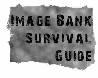 Image-Bank-Survival-Guide-UK-ST-1-600