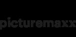 picturemaxx_logo