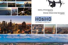 HOsiHO in a few words!