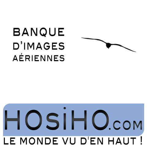Ce qui s'est vendu en Octobre 2019 sur HOsiHO.com !