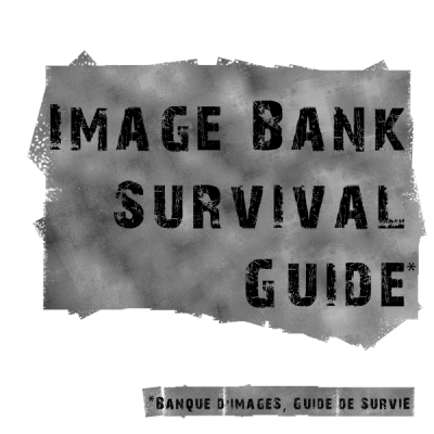 Image-Bank-Survival-Guide-FR-ST-1-600