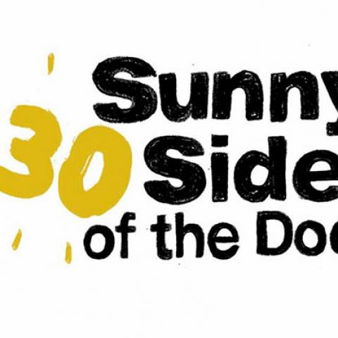 HOsiHO présent au marché du Sunny Side of the Doc 2019